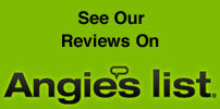 View our reviews on Angies List